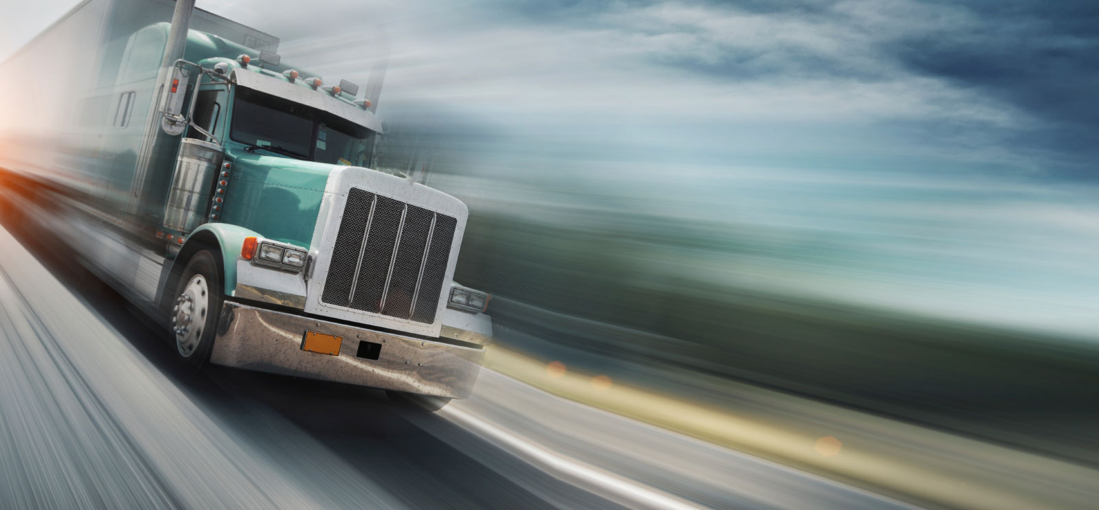 Free Trucking Software For Owner Operators