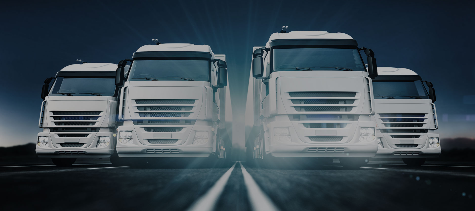 Cdl Training Licensure Certification And Truck Driving Schools