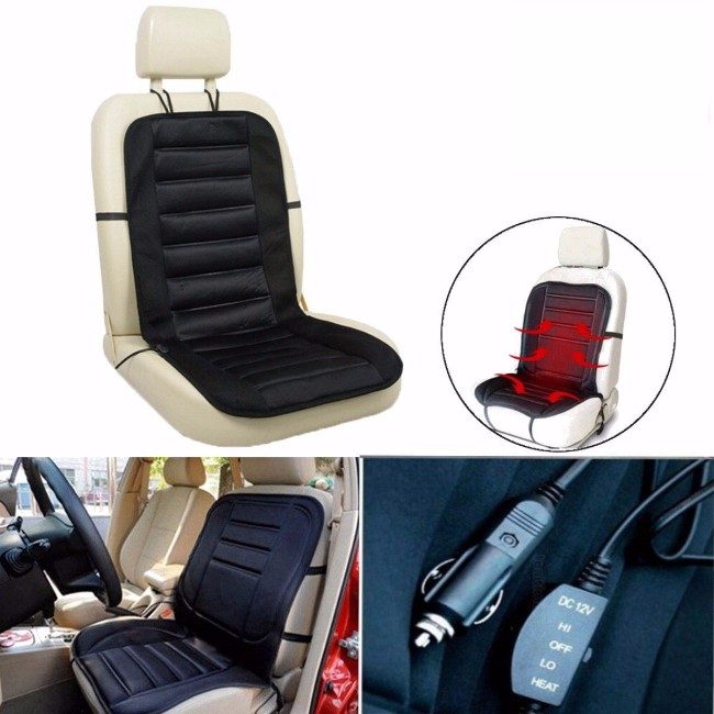 best truck seat cushions guide my cdl training. Black Bedroom Furniture Sets. Home Design Ideas